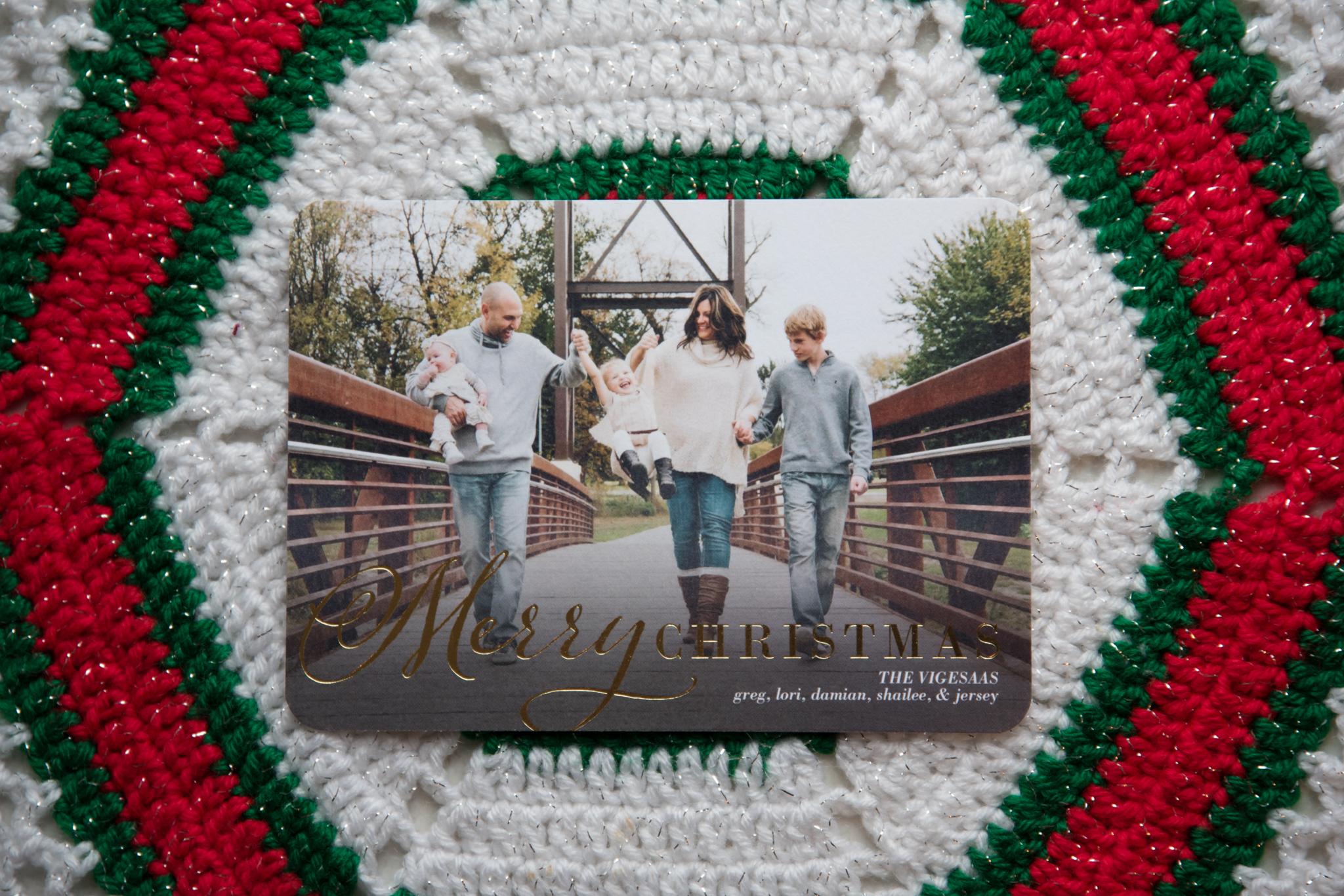 Childrens_Family_Photographer_Fargo_Moorhead-6231.jpg
