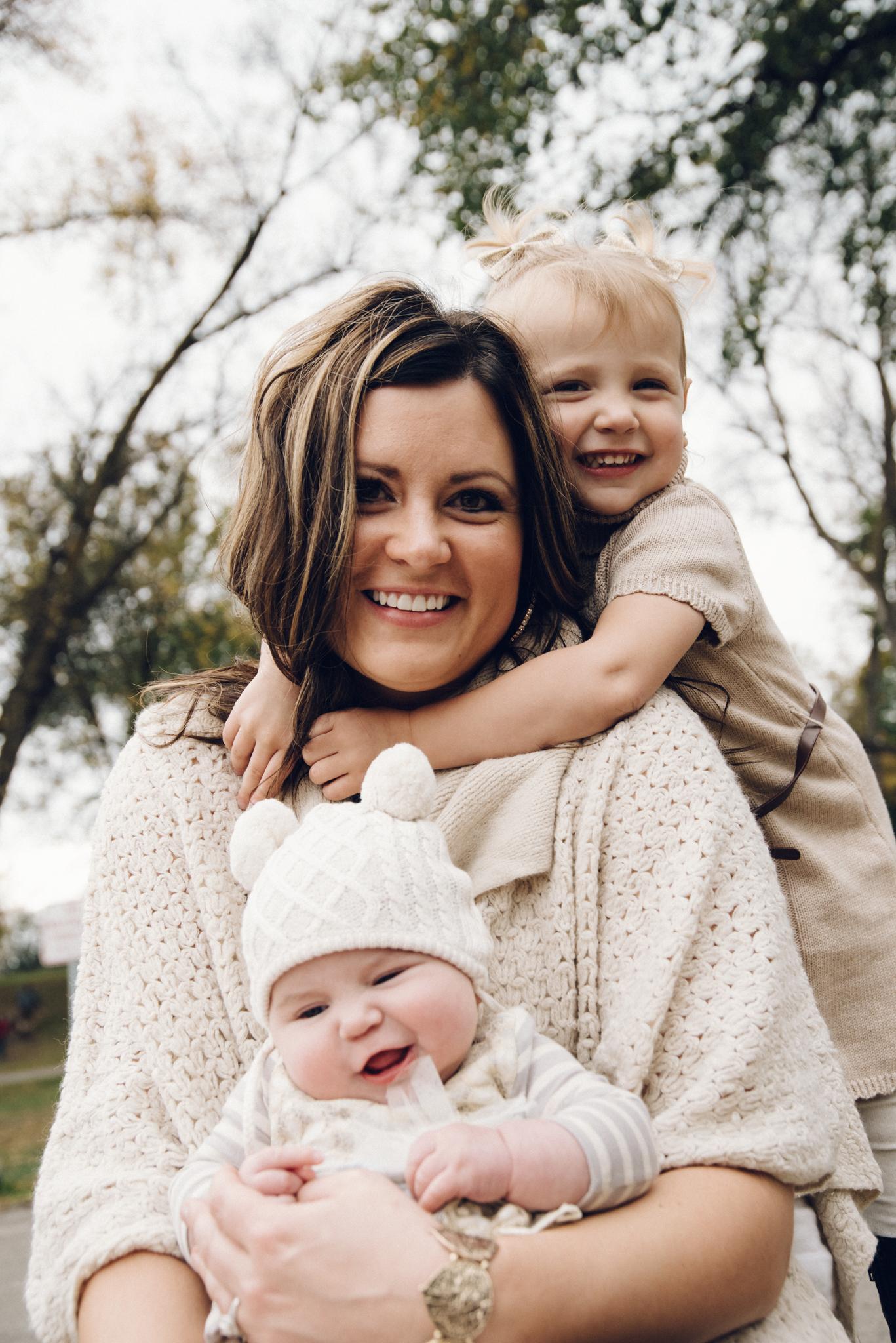 Childrens_Family_Photographer_Fargo_Moorhead-5119.jpg