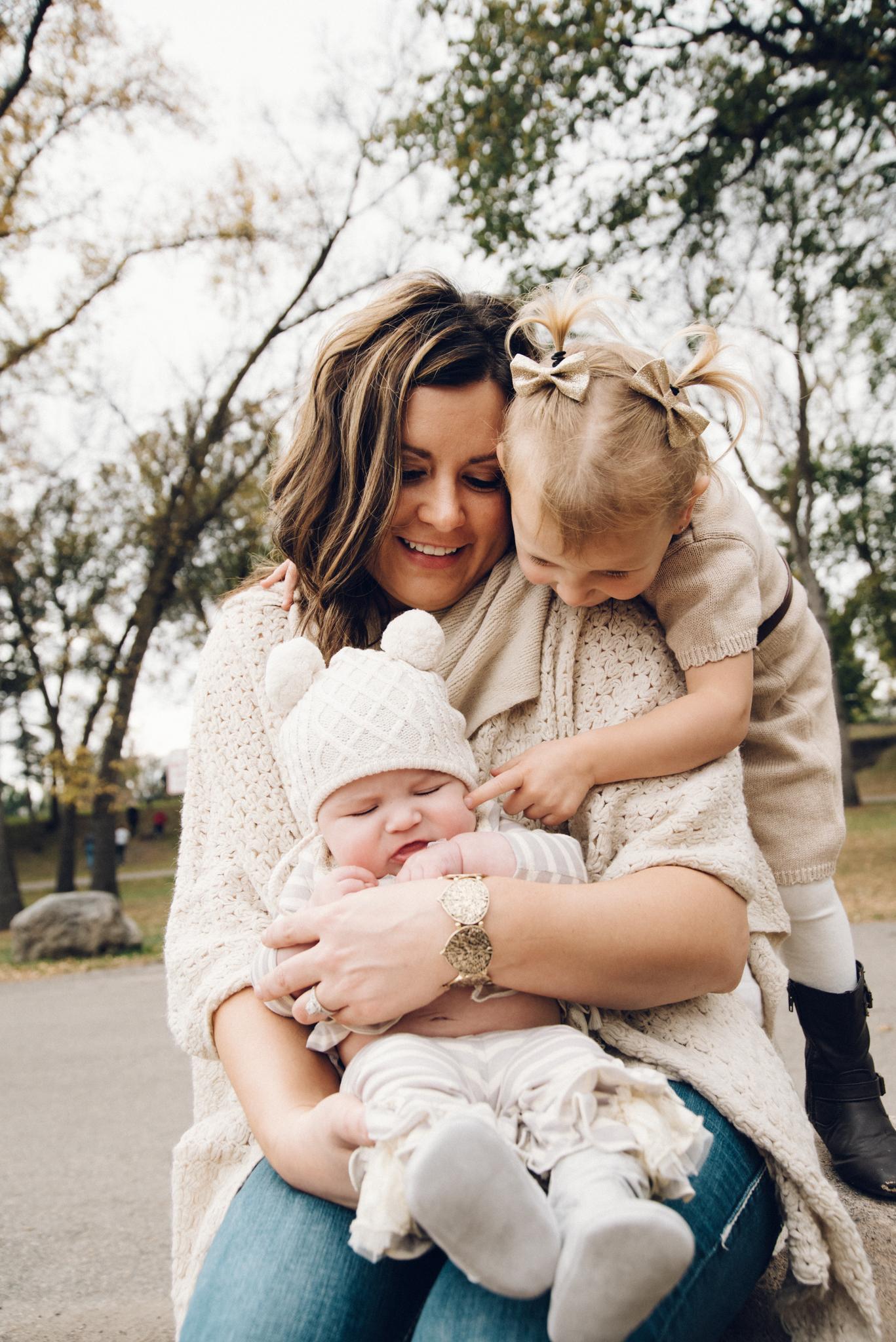 Childrens_Family_Photographer_Fargo_Moorhead-5123.jpg