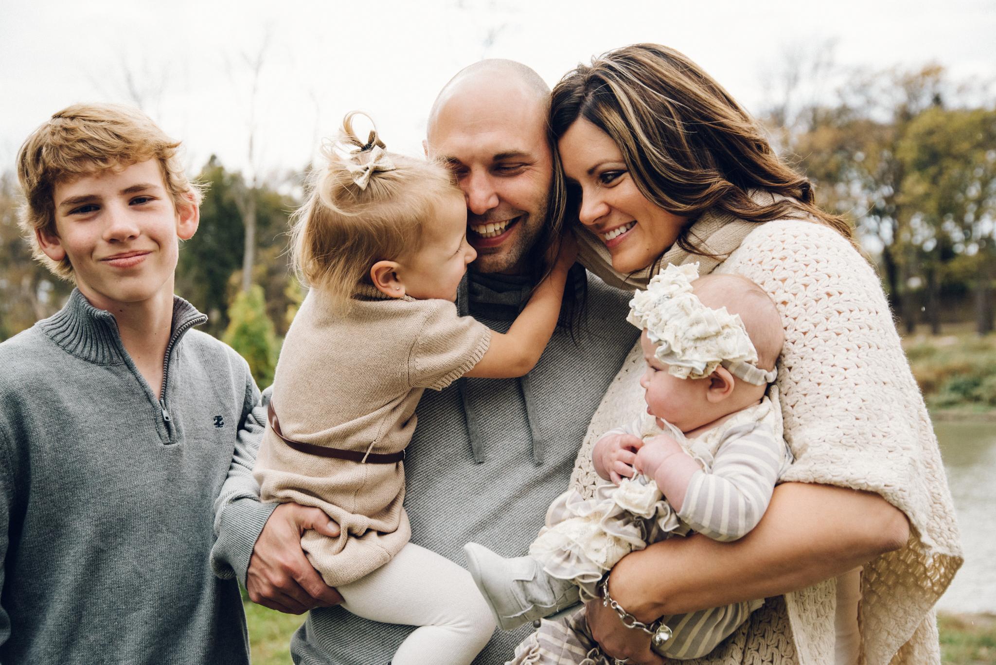 Childrens_Family_Photographer_Fargo_Moorhead-5224.jpg