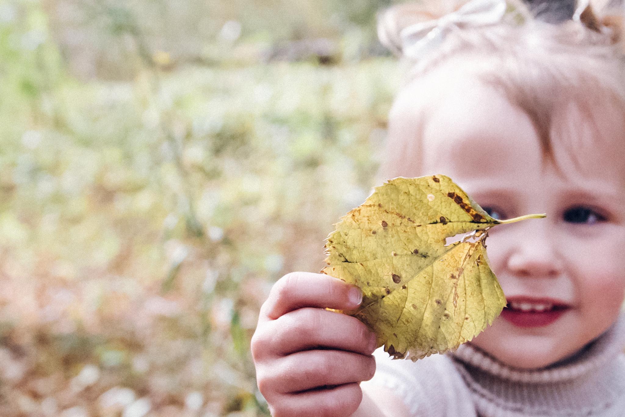 Childrens_Family_Photographer_Fargo_Moorhead-5507.jpg