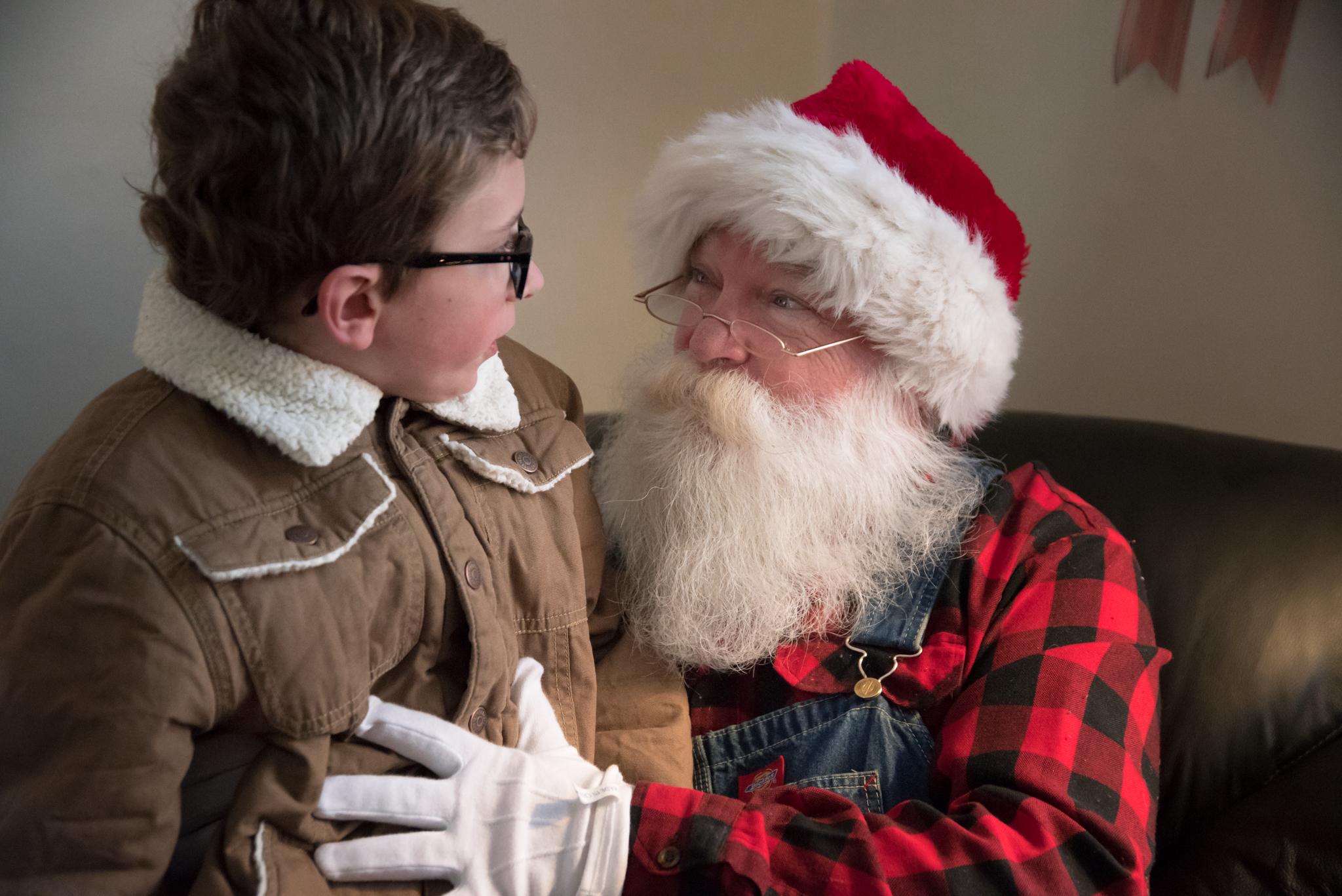 Childrens_Family_Photographer_Fargo_Moorhead-6187.jpg