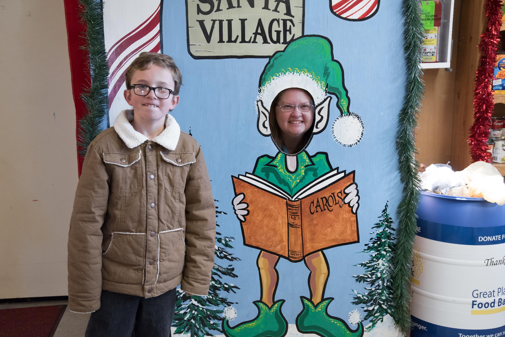 Childrens_Family_Photographer_Fargo_Moorhead-6214.jpg
