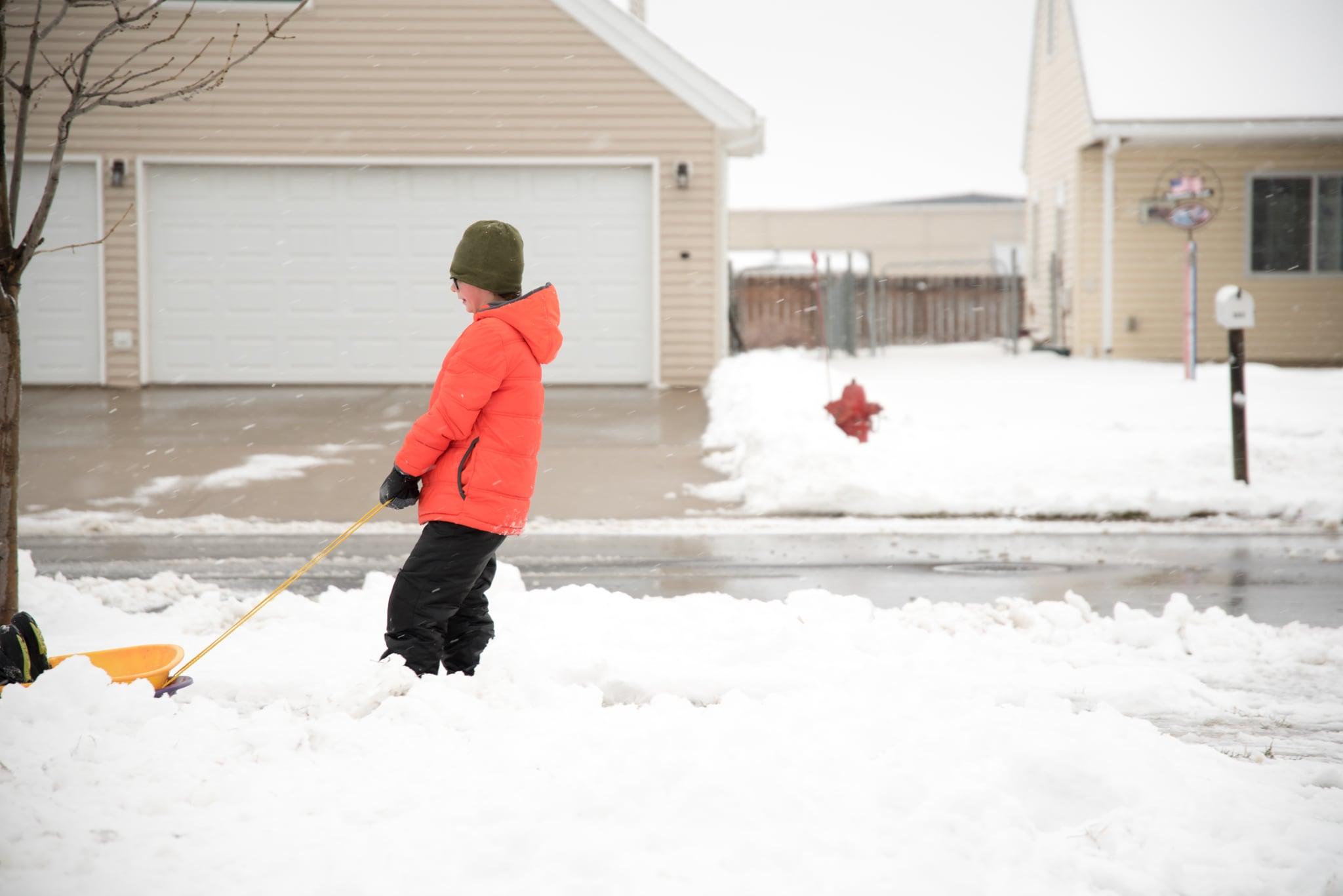 Childrens_Family_Photographer_Fargo_Moorhead-6159.jpg