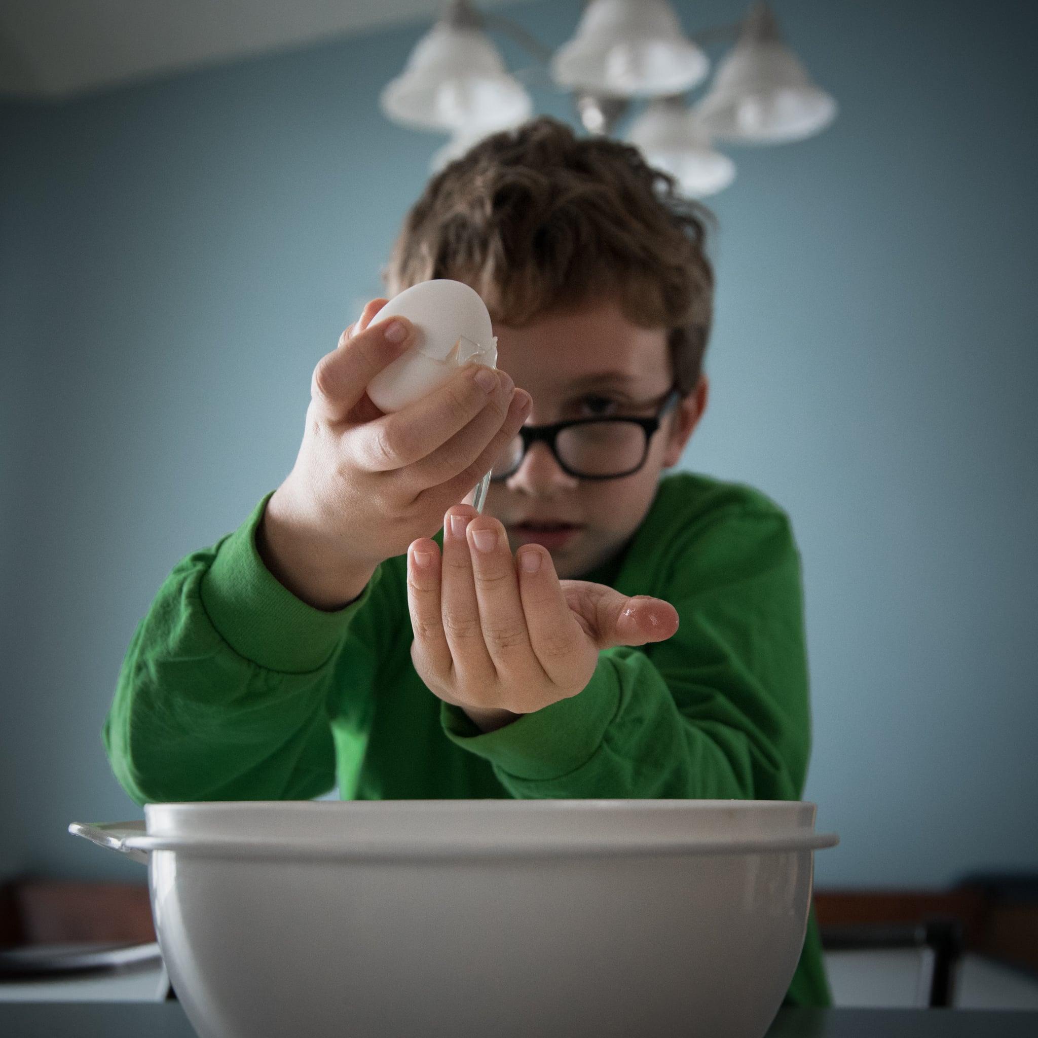 Childrens_Family_Photographer_Fargo_Moorhead-6308.jpg