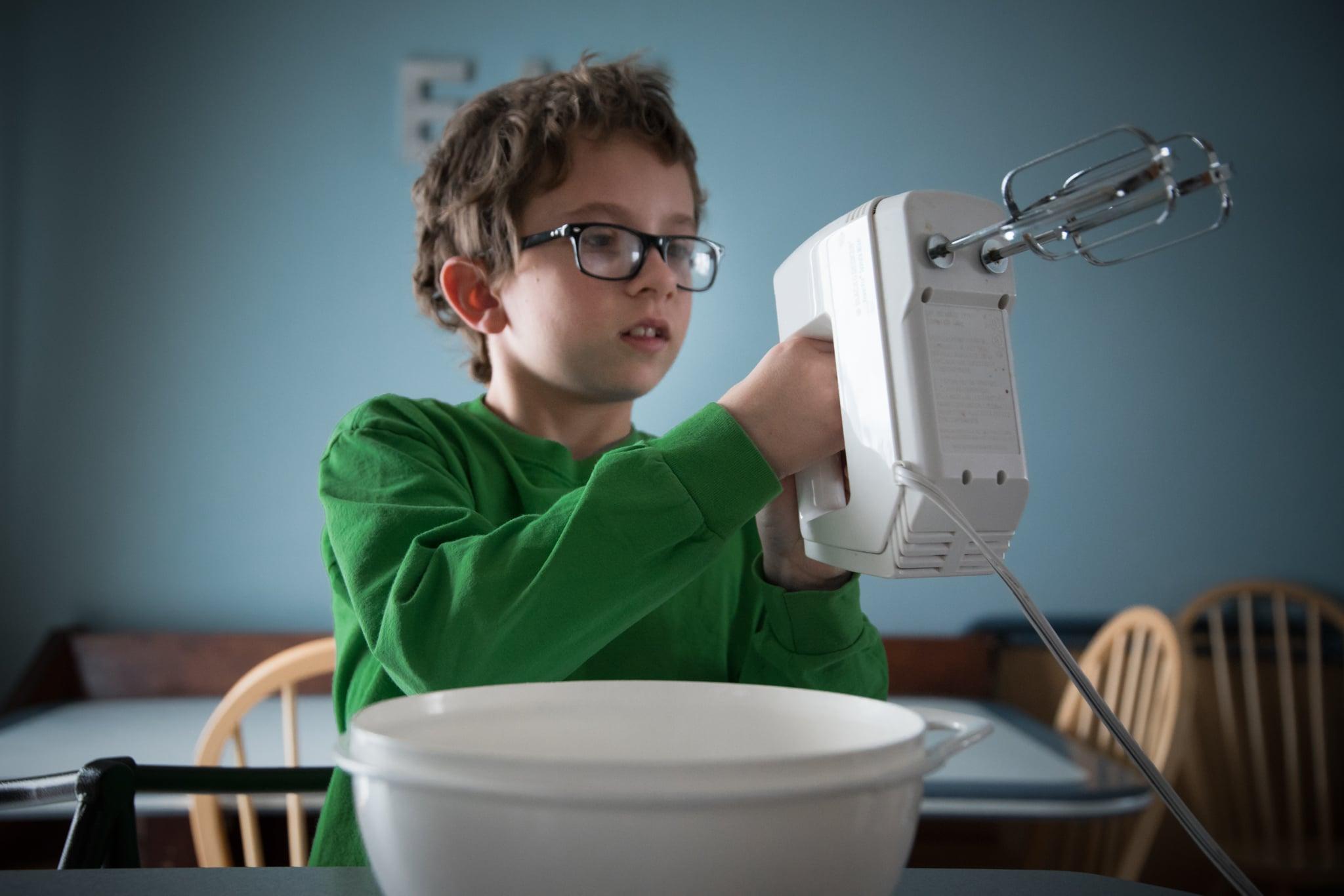 Childrens_Family_Photographer_Fargo_Moorhead-6311.jpg