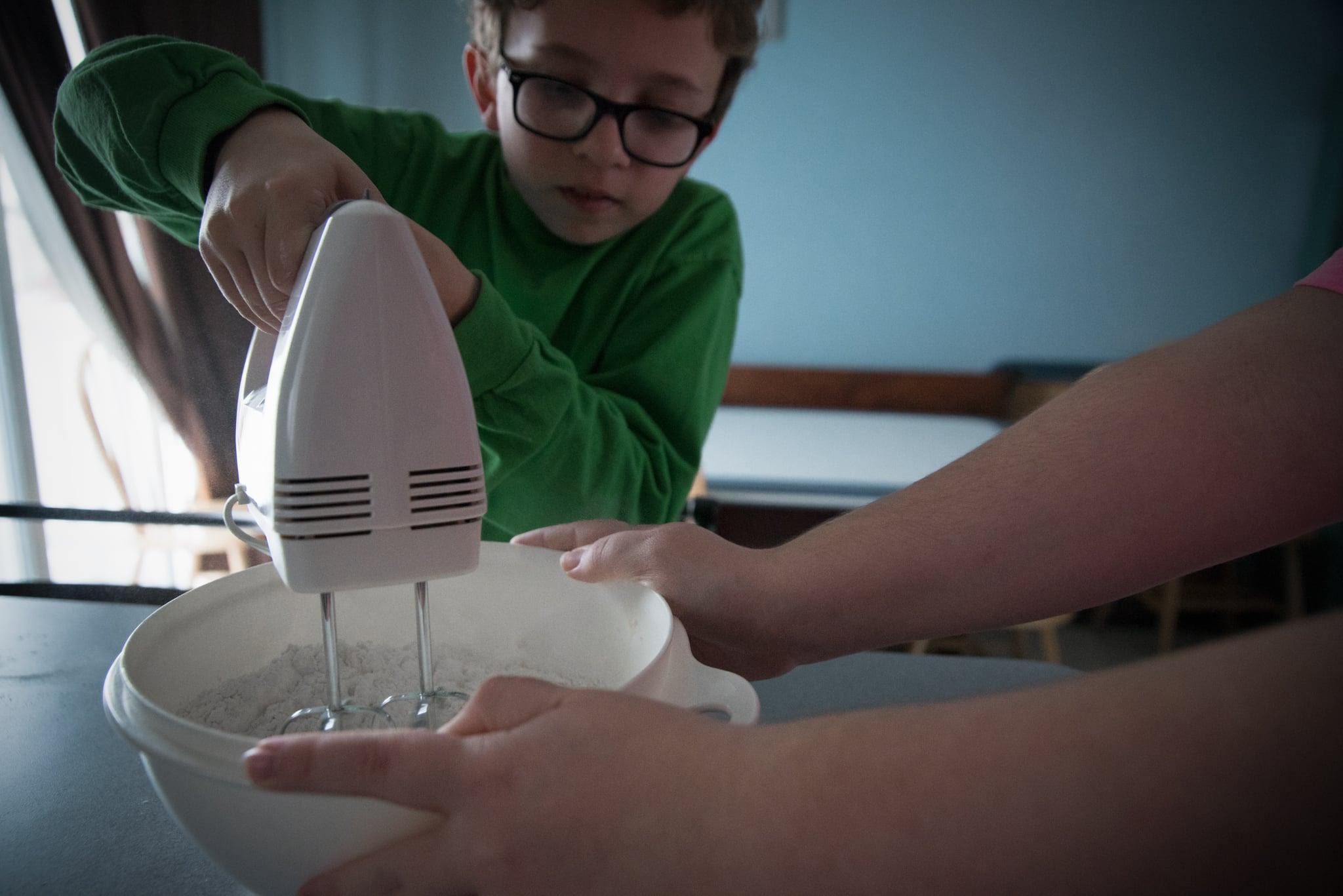 Childrens_Family_Photographer_Fargo_Moorhead-6355.jpg