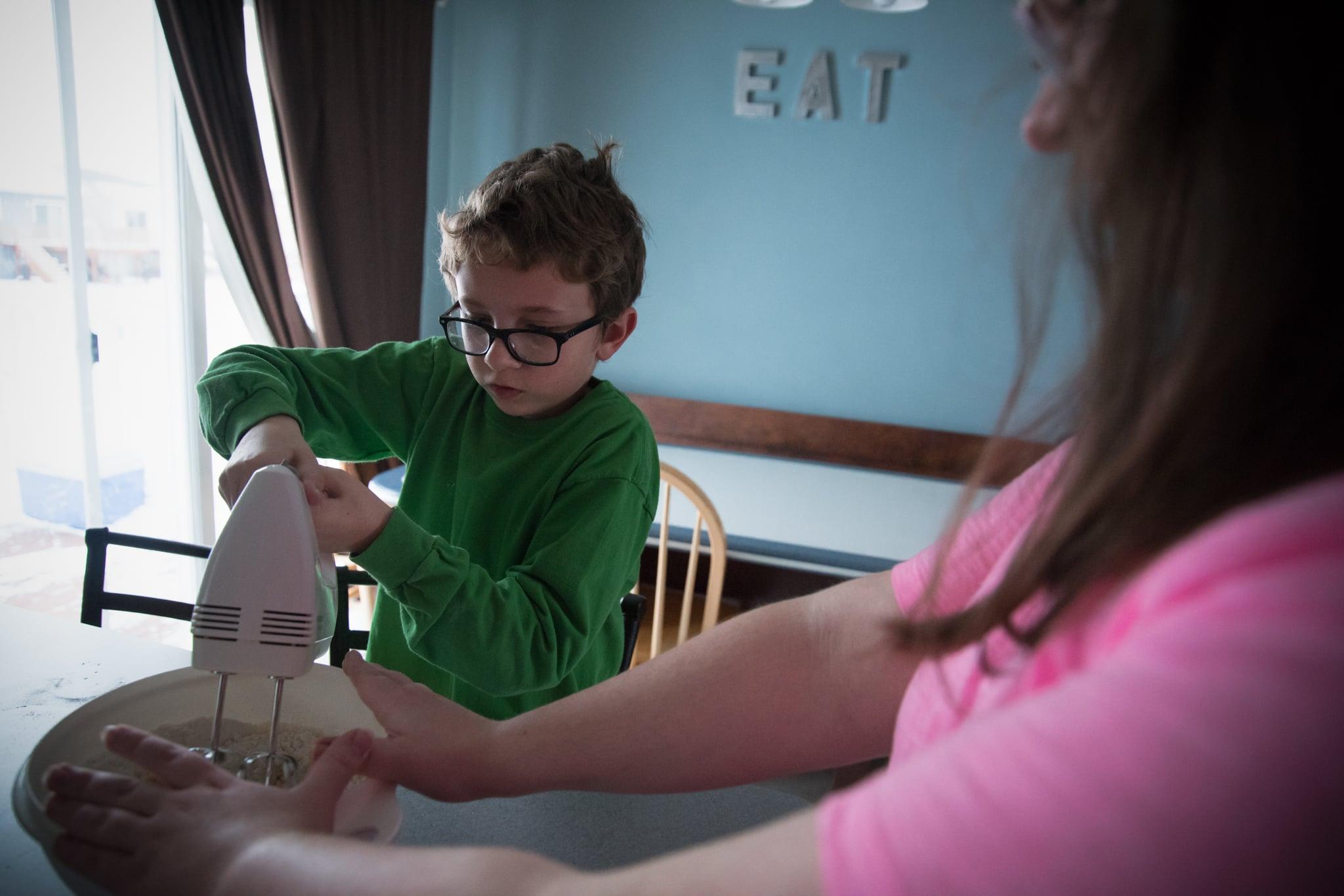 Childrens_Family_Photographer_Fargo_Moorhead-6363.jpg