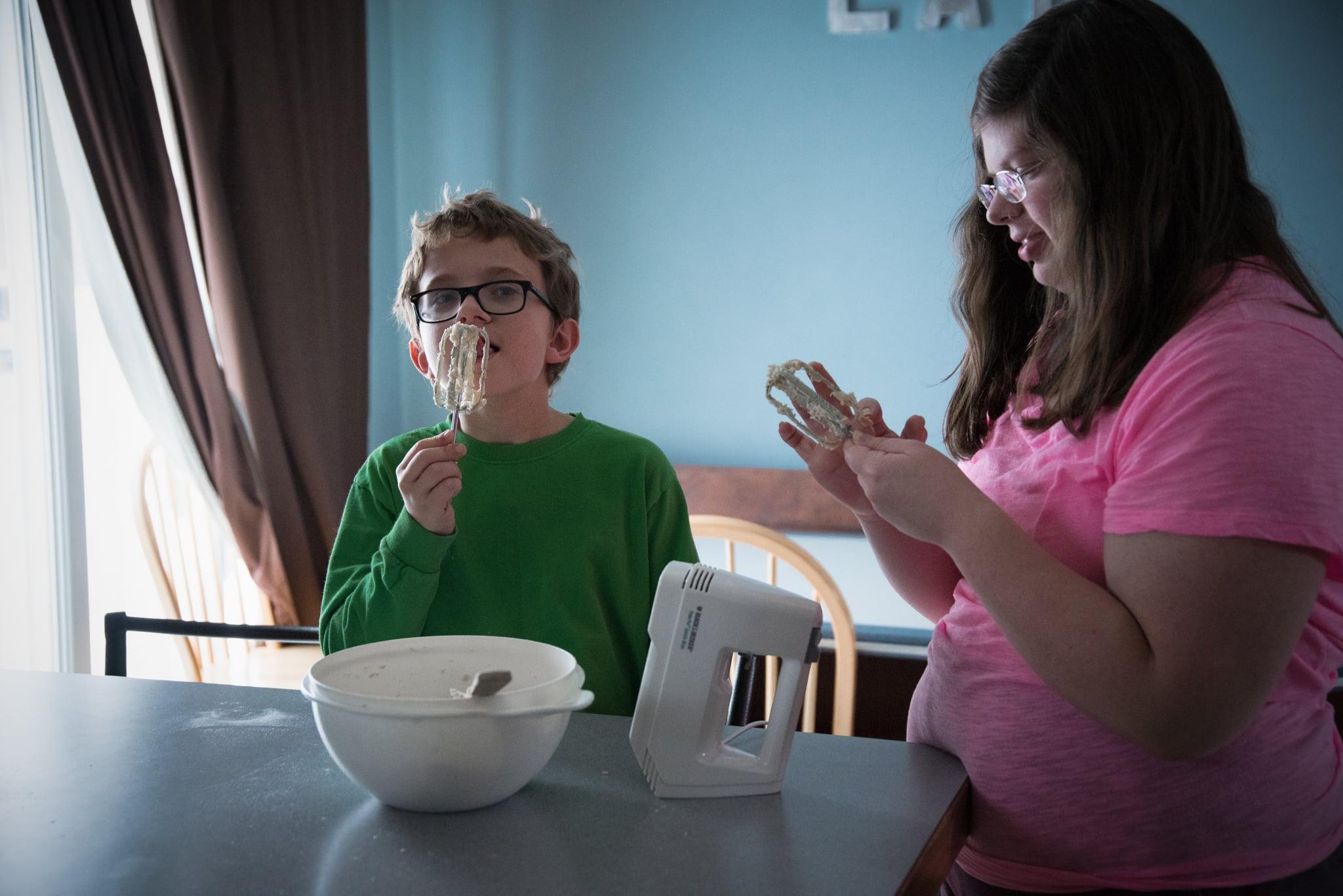 Childrens_Family_Photographer_Fargo_Moorhead-6373.jpg