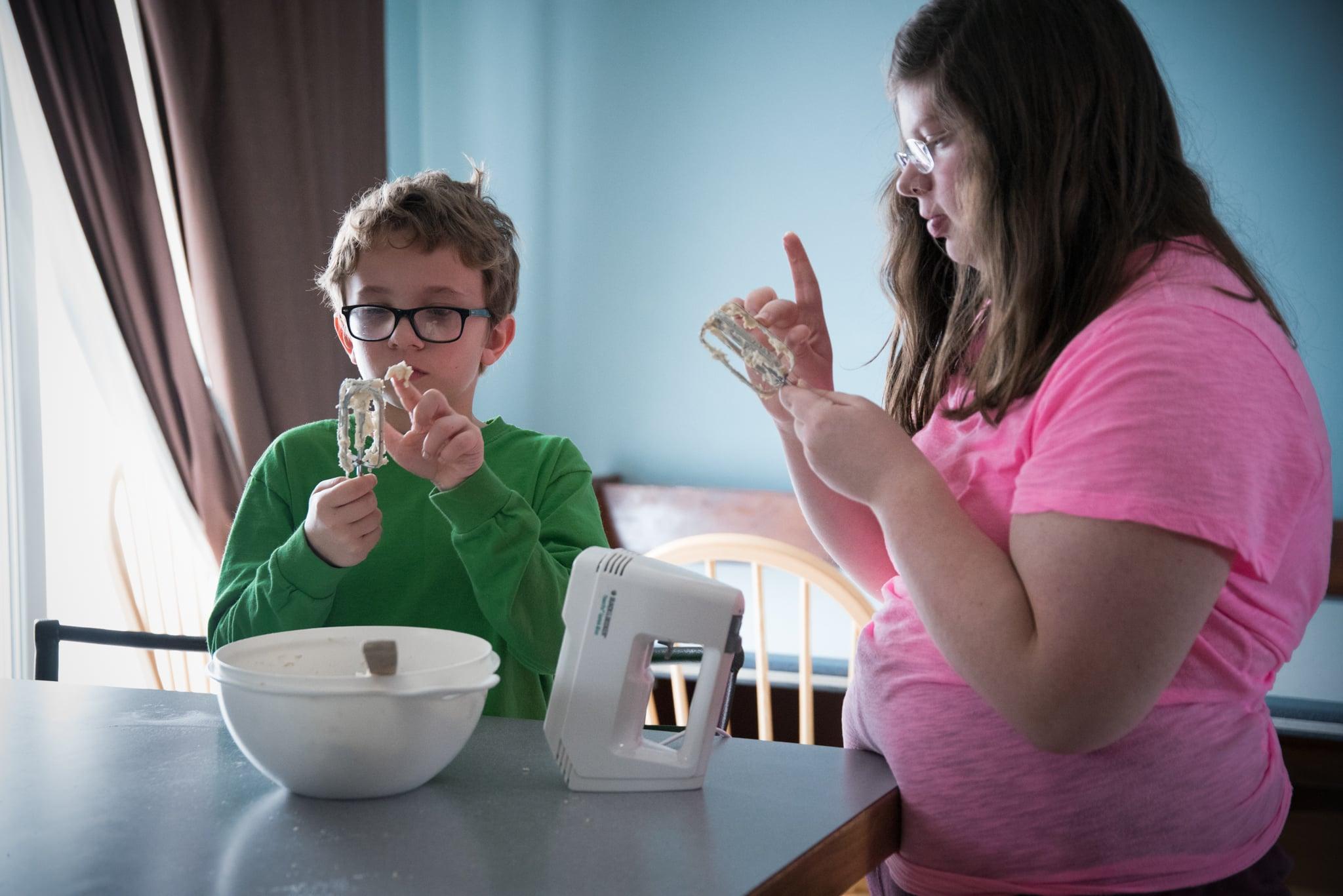 Childrens_Family_Photographer_Fargo_Moorhead-6383.jpg