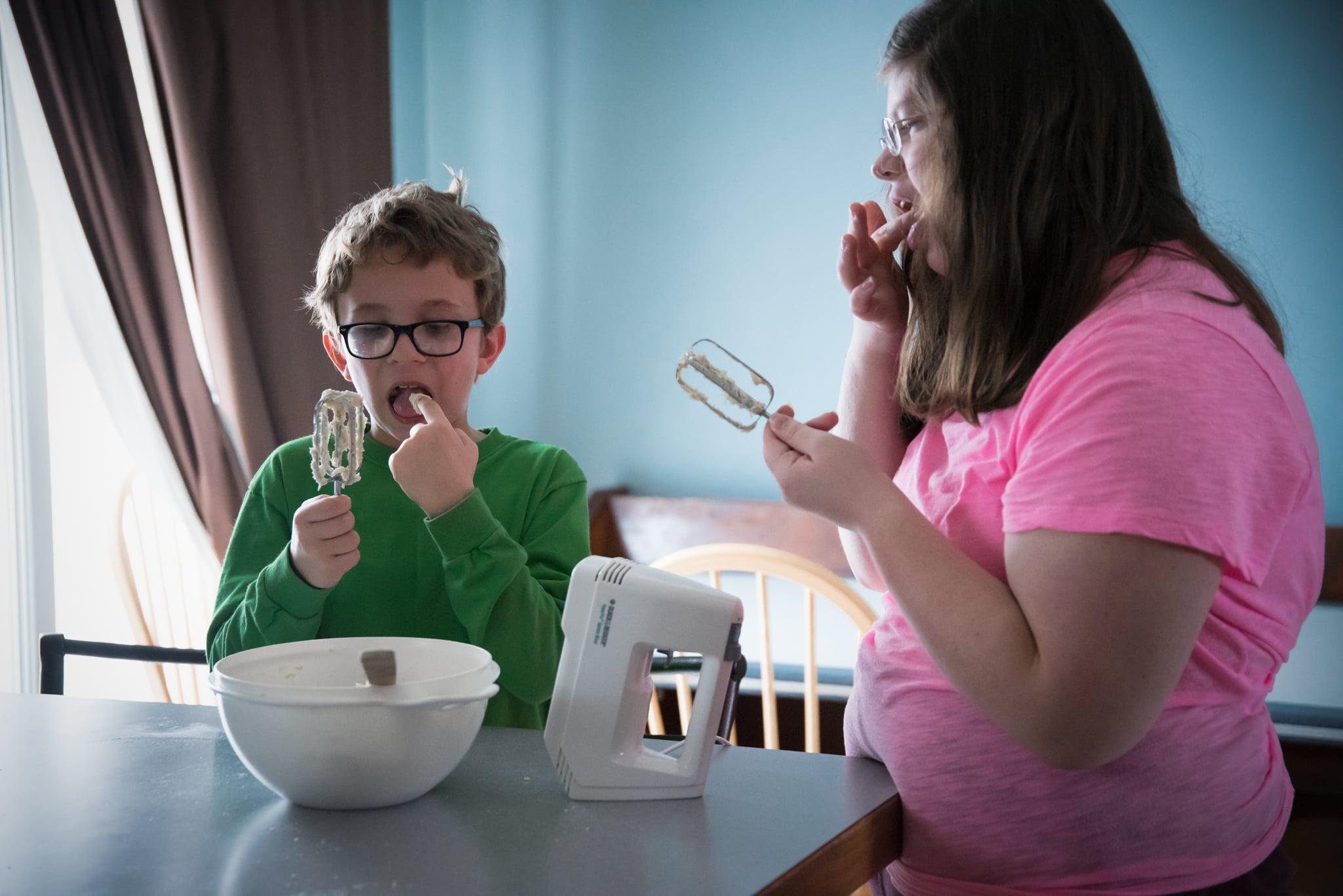Childrens_Family_Photographer_Fargo_Moorhead-6385.jpg