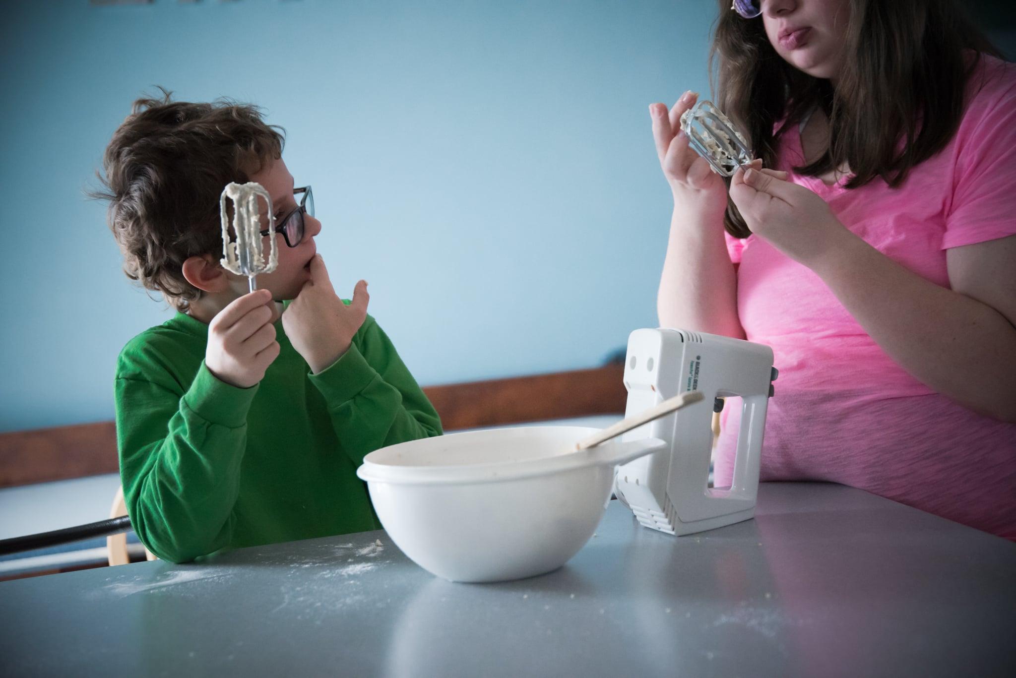 Childrens_Family_Photographer_Fargo_Moorhead-6390.jpg