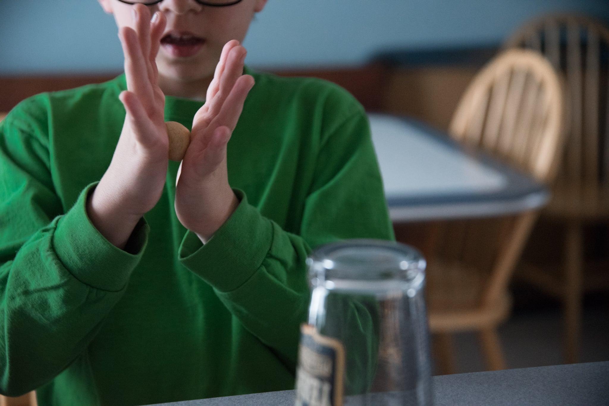 Childrens_Family_Photographer_Fargo_Moorhead-6407.jpg