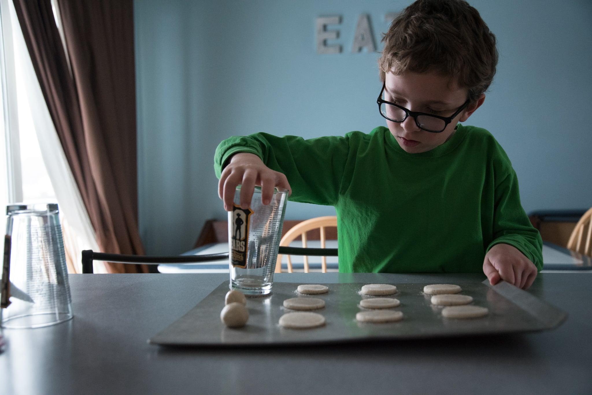 Childrens_Family_Photographer_Fargo_Moorhead-6426.jpg