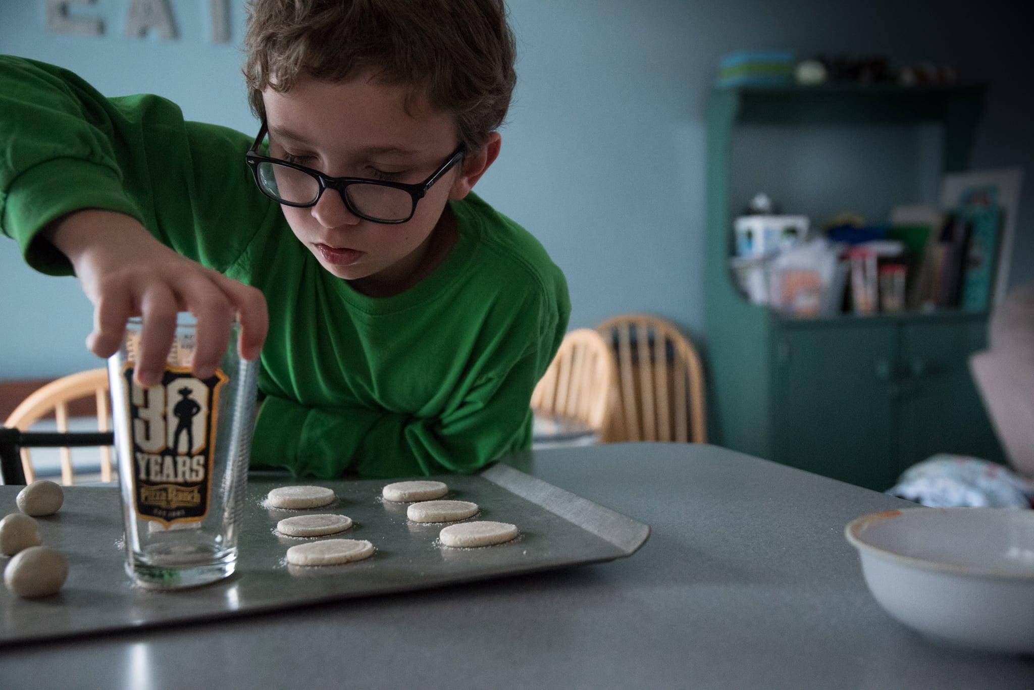 Childrens_Family_Photographer_Fargo_Moorhead-6422.jpg