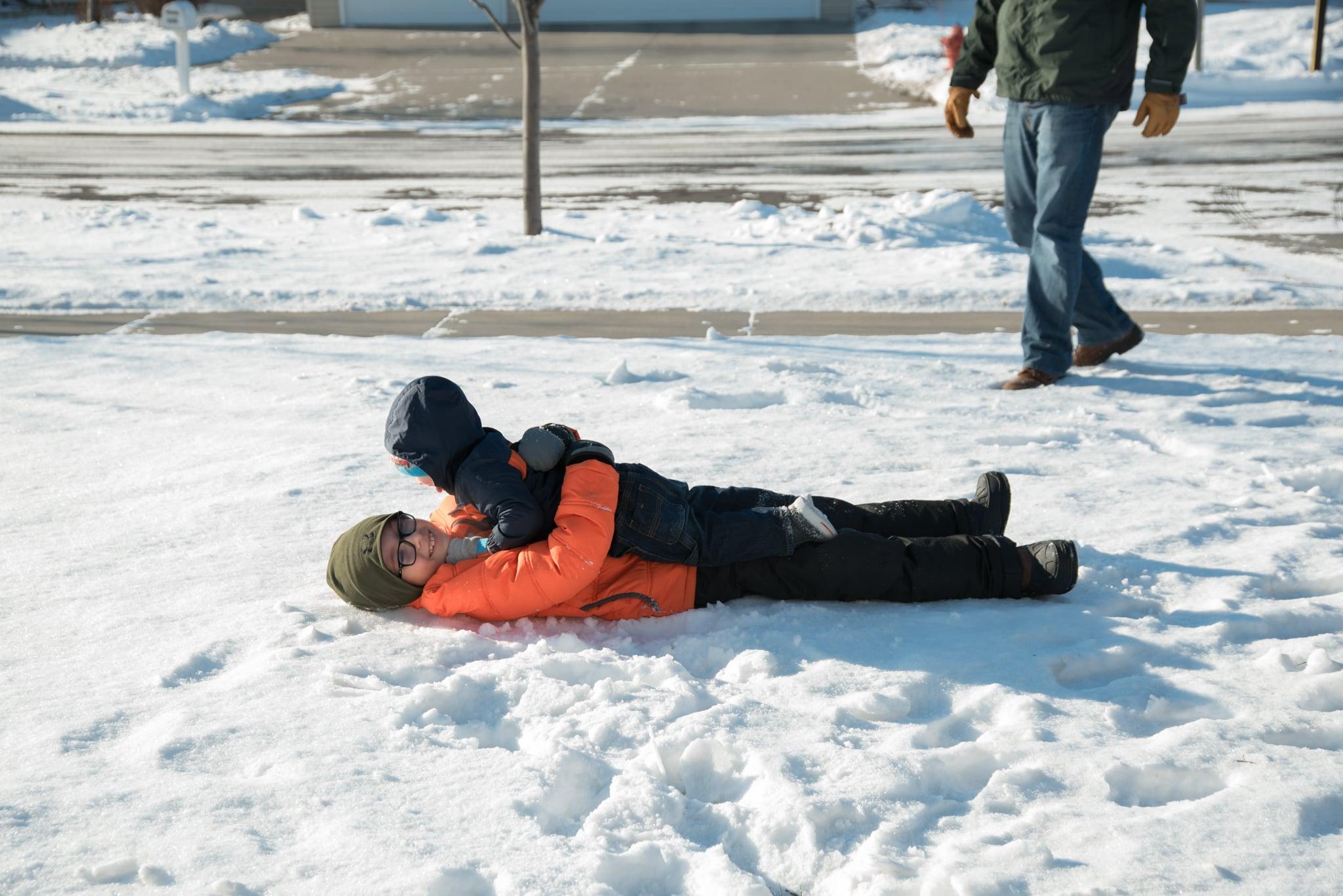 Childrens_Family_Photographer_Fargo_Moorhead-6465.jpg