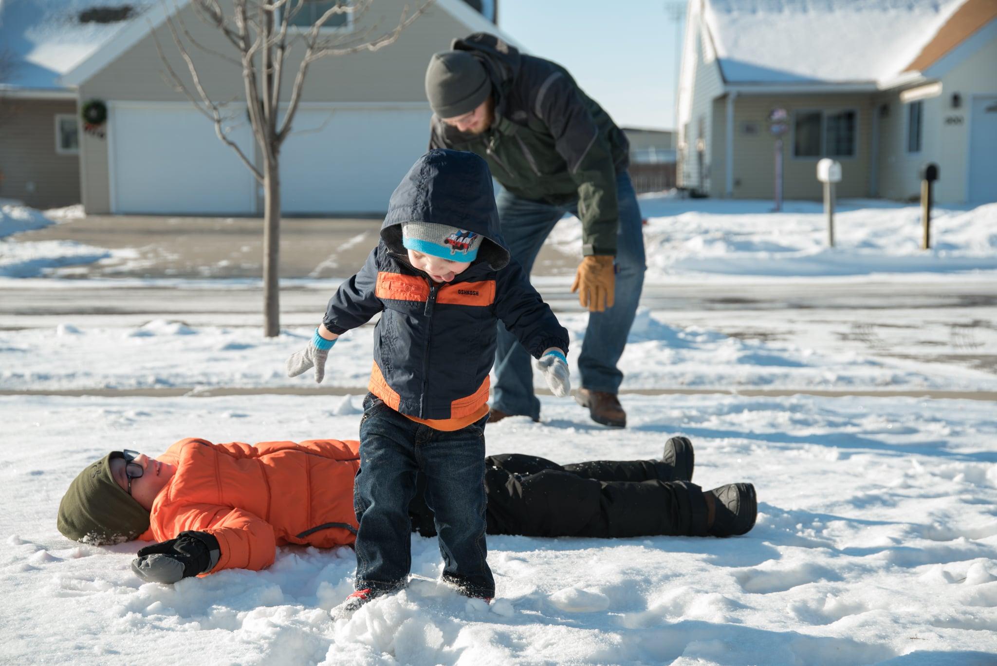 Childrens_Family_Photographer_Fargo_Moorhead-6469.jpg