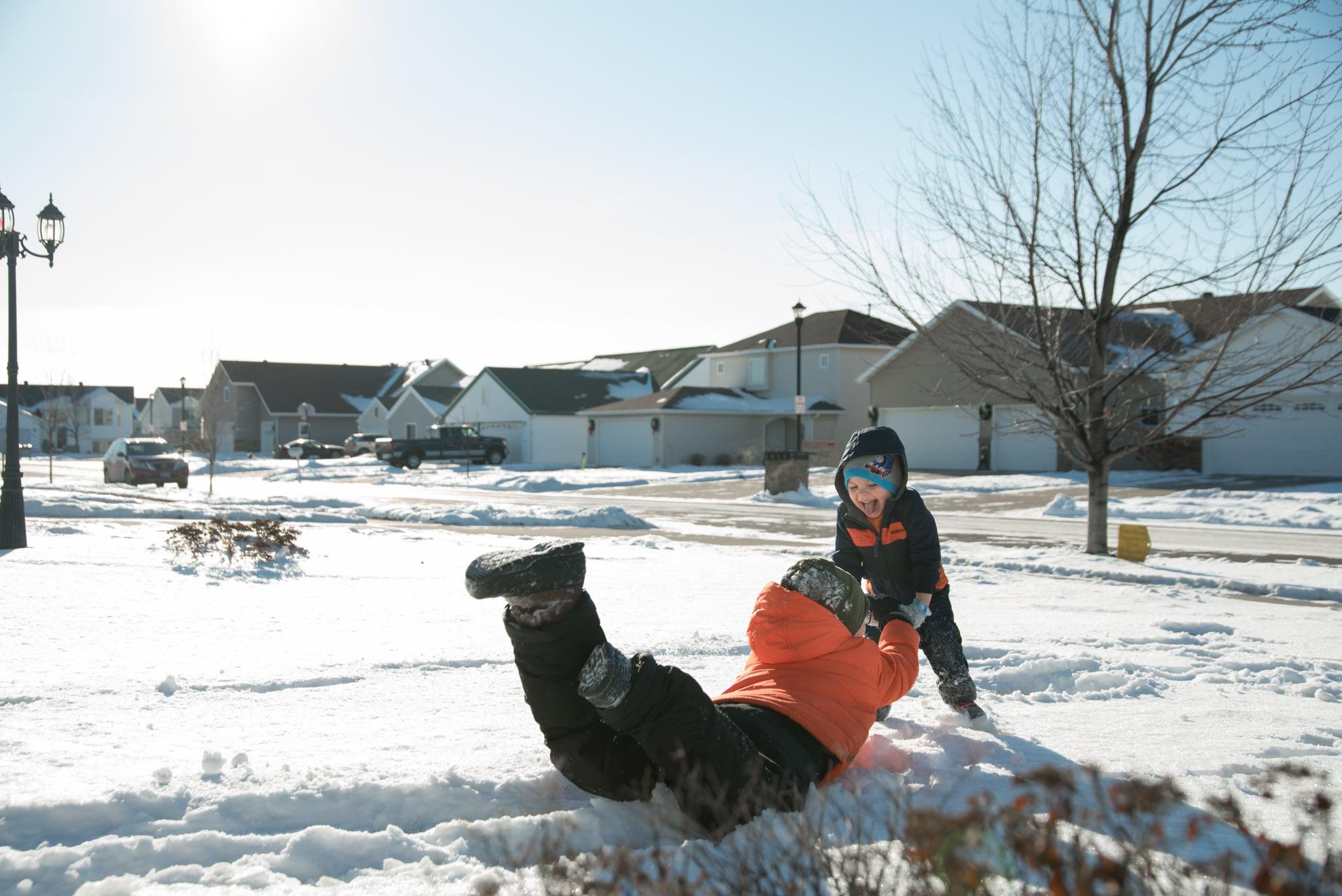 Childrens_Family_Photographer_Fargo_Moorhead-6490.jpg