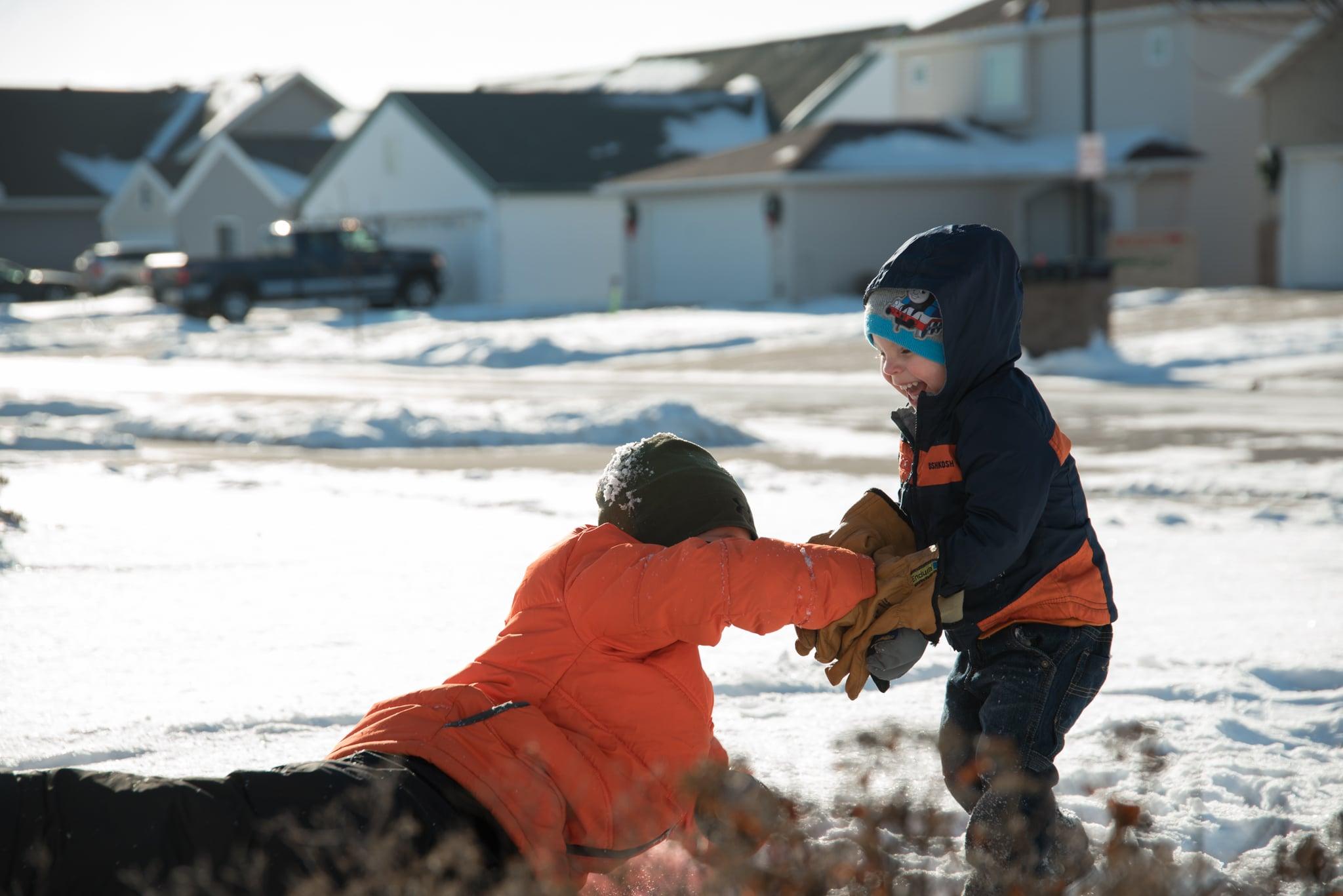 Childrens_Family_Photographer_Fargo_Moorhead-6497.jpg