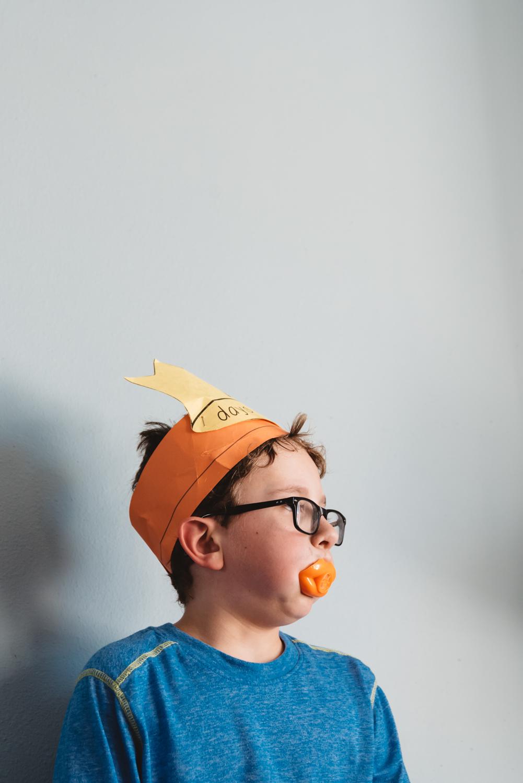 Children's Photography Fargo