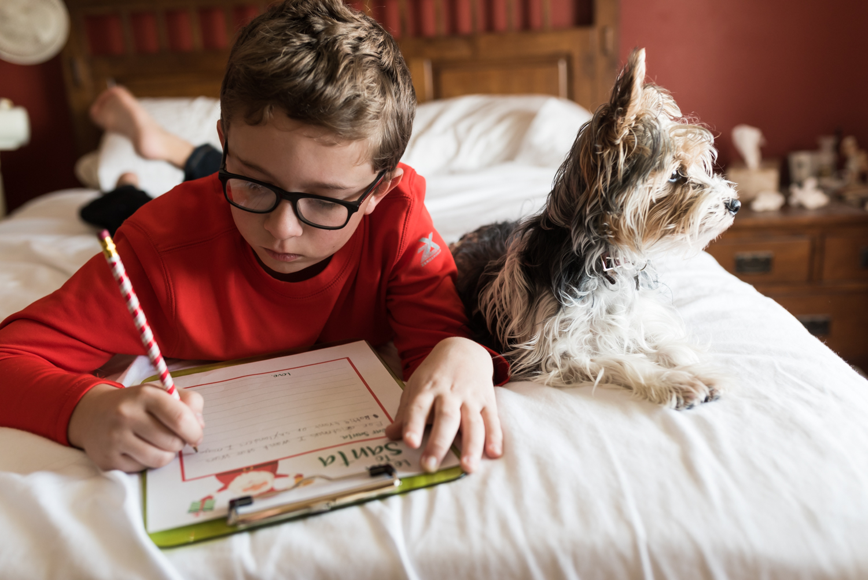 Santa-Letter-Boy-Puppy-7.jpg