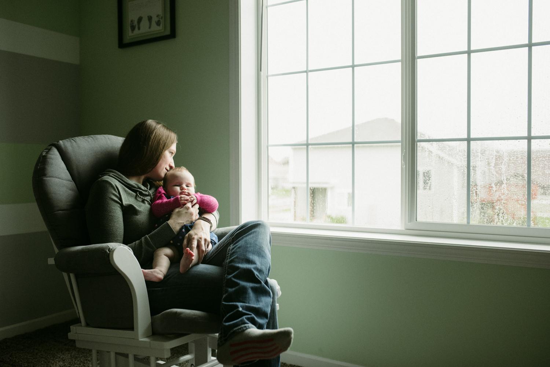 home-lifestyle-family-session-fargo-nd--3.jpg