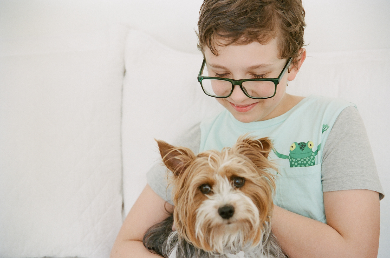 20180421-000050690018-Pet-Relationship-Photography-Fargo.jpg
