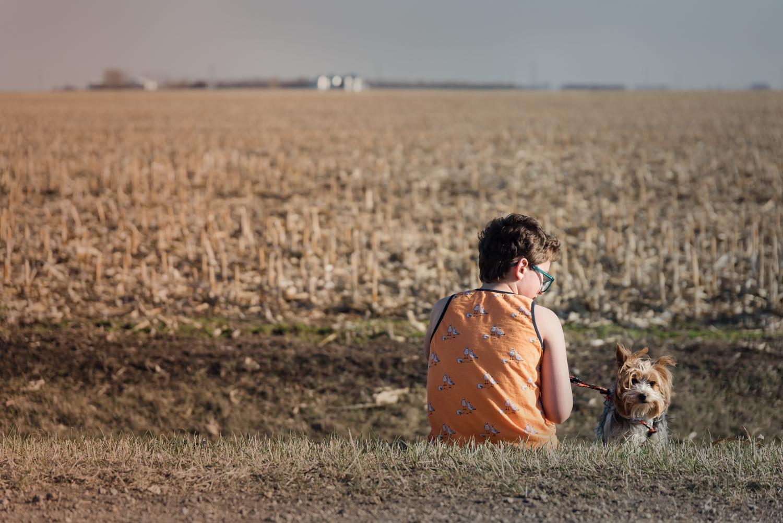 20180428-MMS_8328-Child-dog-location-Fargo.jpg