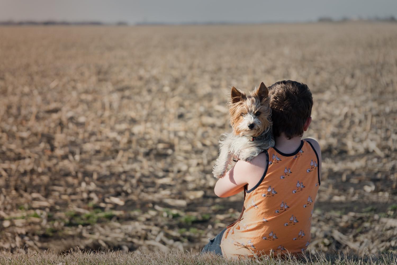 20180428-MMS_8370-Pet-photography-location-Fargo.jpg