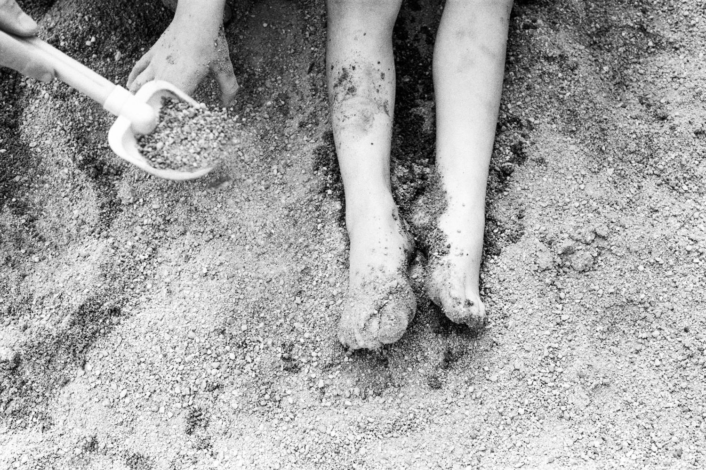 summer-park-family-film-session-fargo-2.jpg