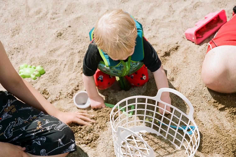 summer-park-family-film-session-fargo-105087010024.jpg