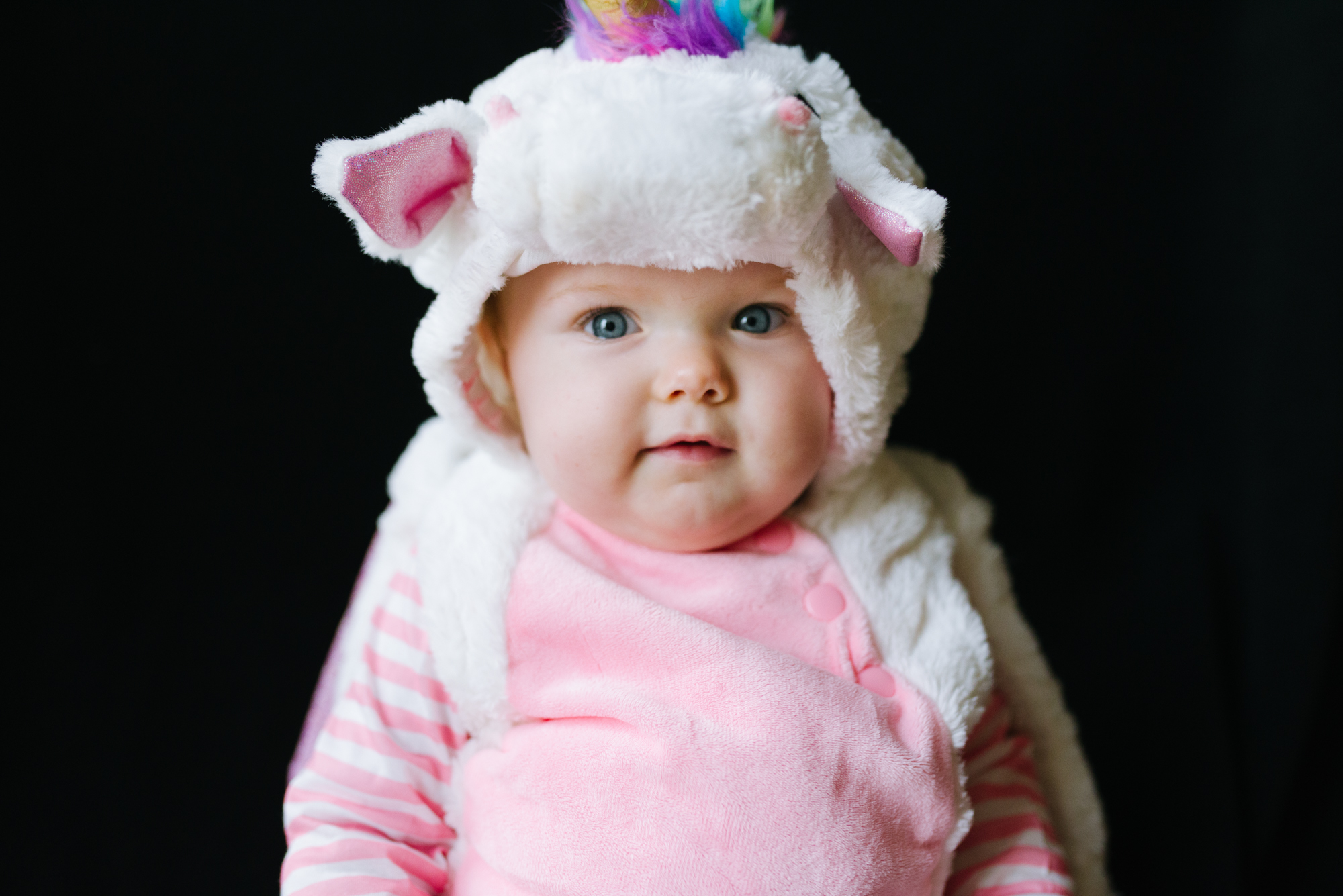 20171031-_DSC6761-portrait-child-unicorn-girl.jpg