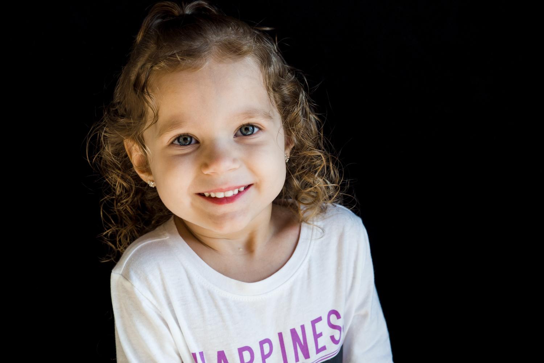 20190403-boutique-modern-preschool-portrait-west-fargo-DSC00934.jpg