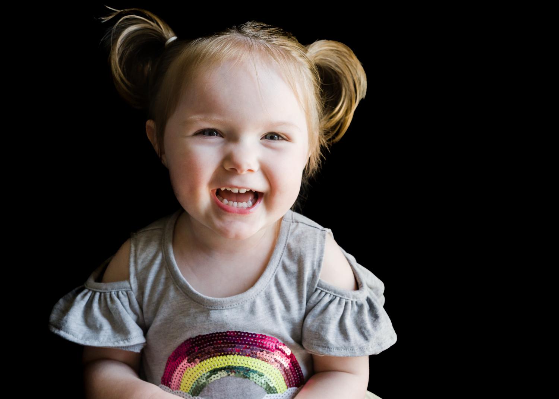 20190403-modern-childrens-portrait-west-fargo-daycare-00983.jpg