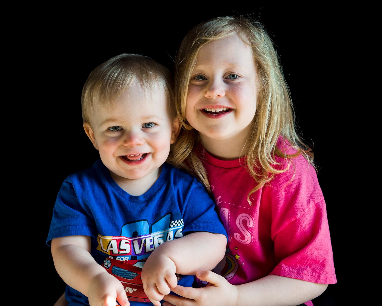 20190403-sibling-preschool-photo-spring-daycare-west-fargo-DSC00899.jpg