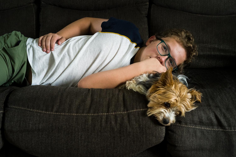 boy-dog-home-summer.jpg