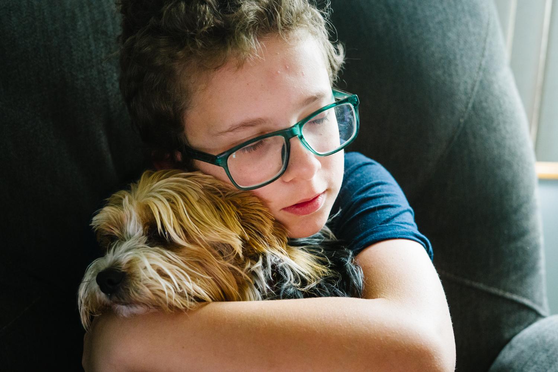 boy-pet-friend-home.jpg