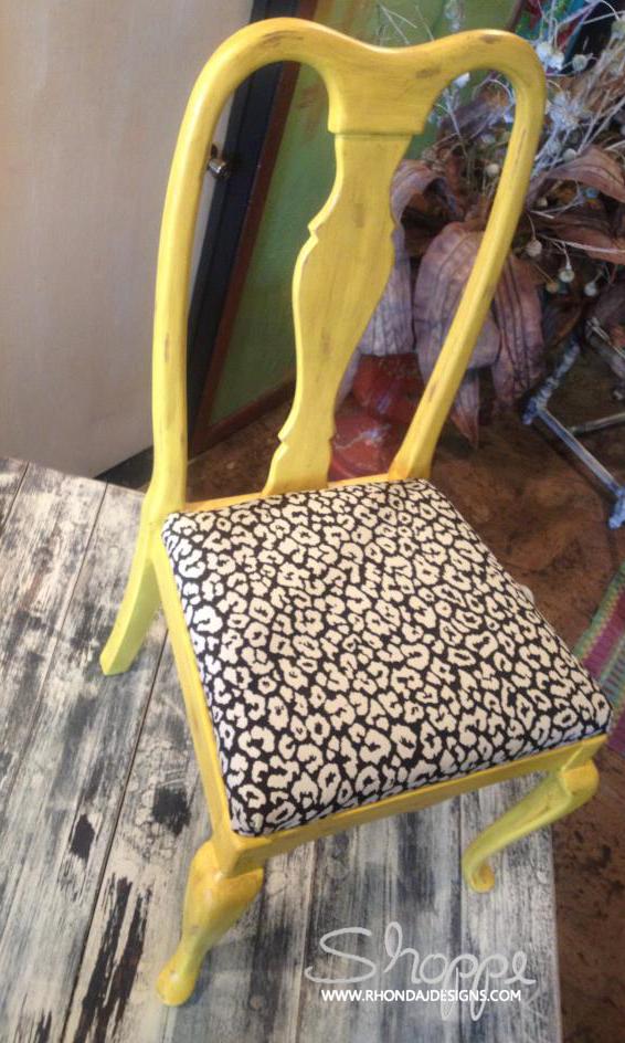 yellowchair.jpg