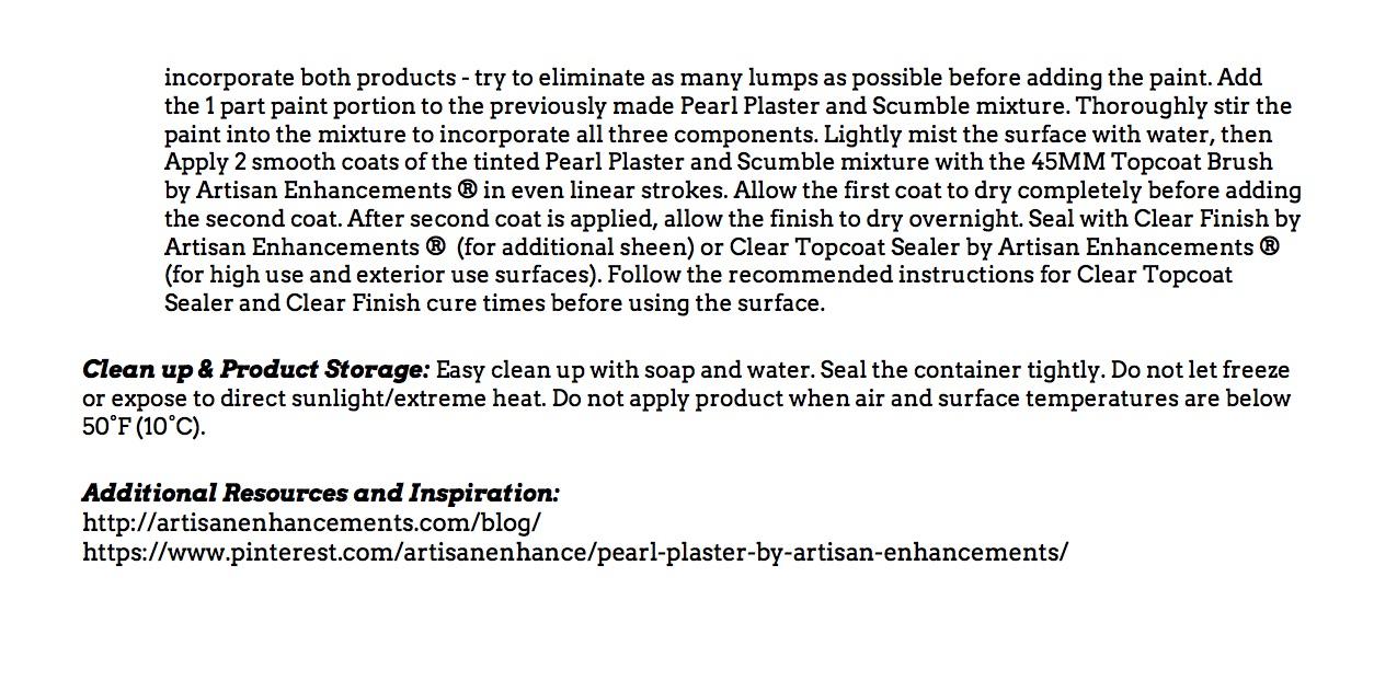pg2Pearl Plaster Artisan Enhancements TS copy.jpg