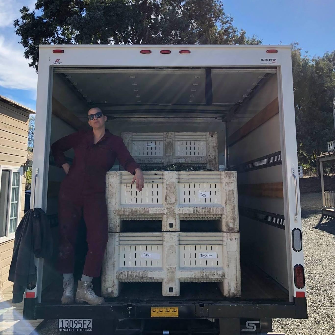 box-truck.jpg