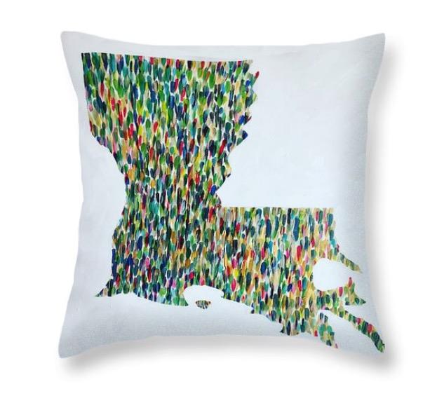 LA Pillow.jpg