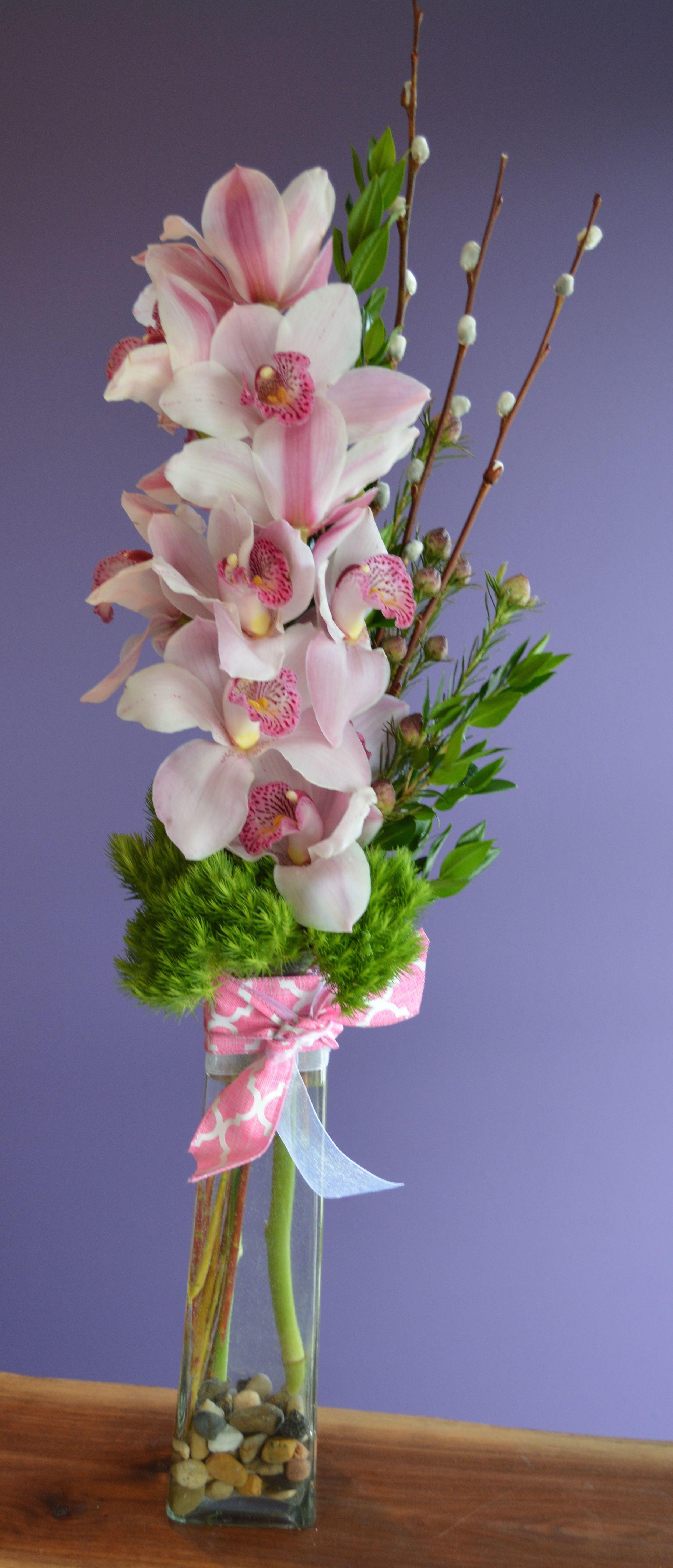 Orchids WORK.jpg