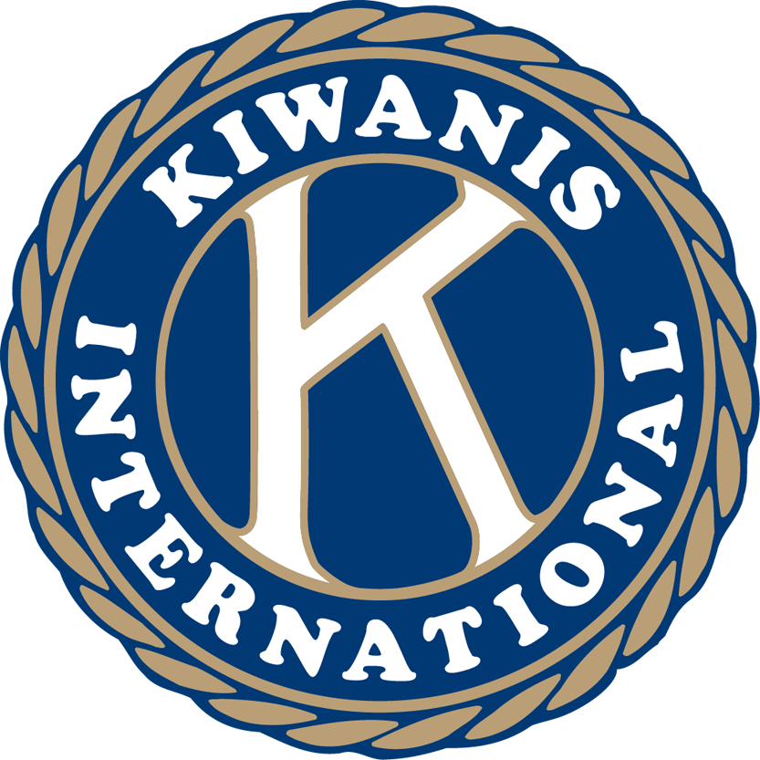 Thank you Kiwanis los alamos for fully funding the pedometers!