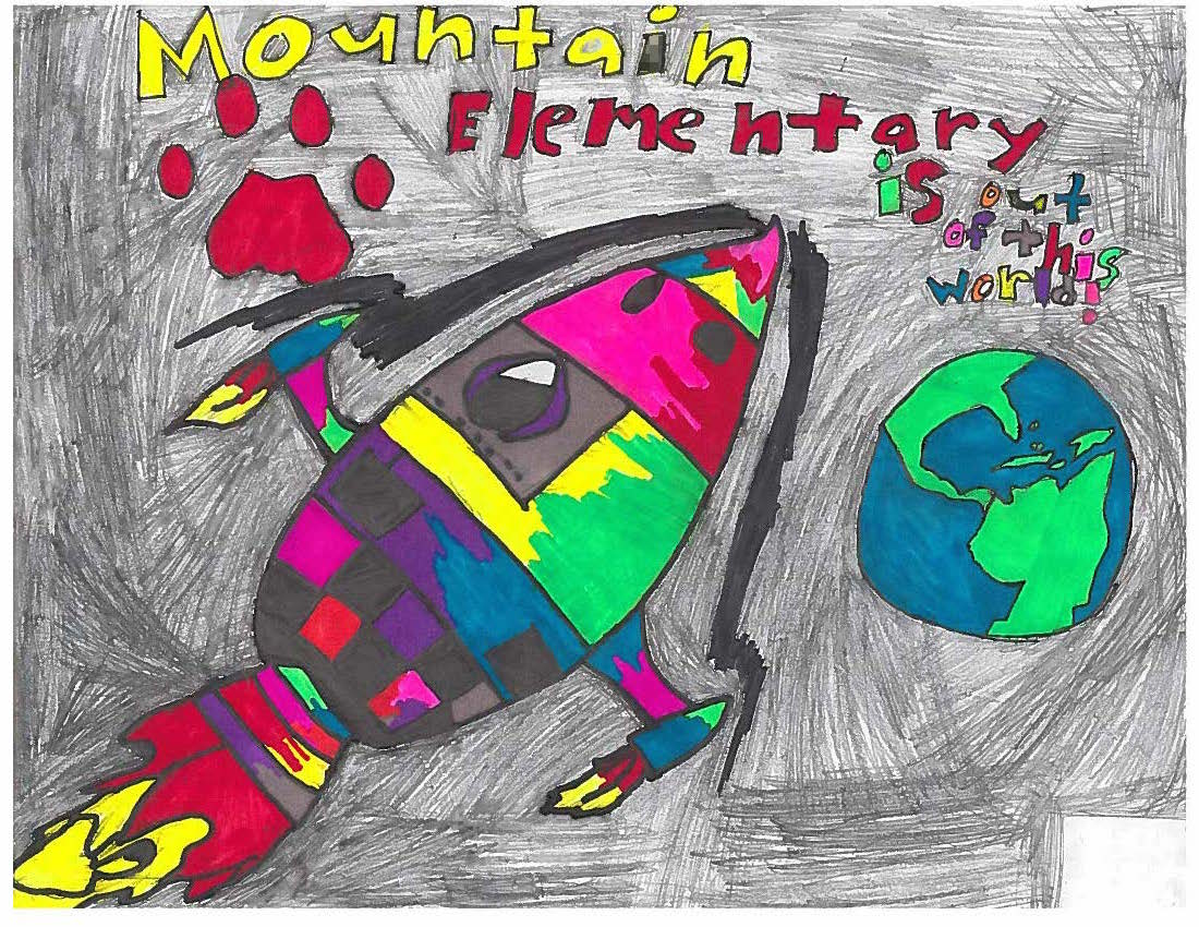 Scanned from Mountain Elementary_Page_1_Image_0001-2.jpg
