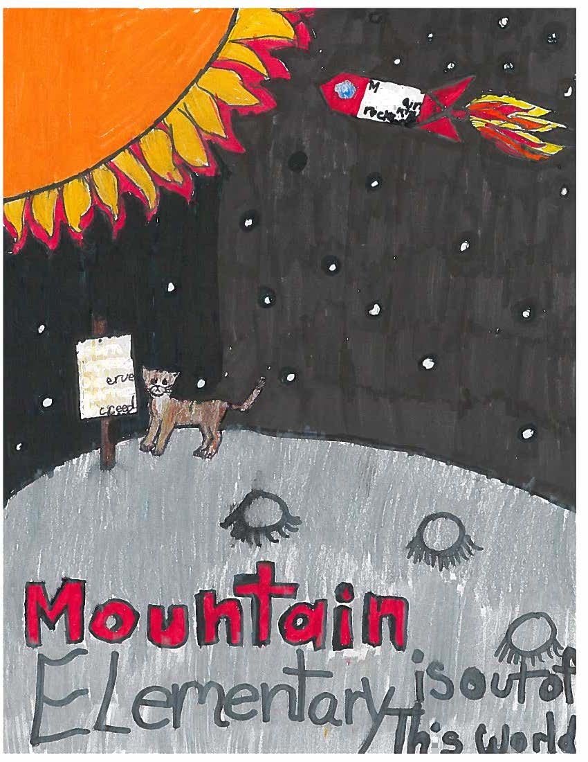 Scanned from Mountain Elementary_Page_2_Image_0001.jpg