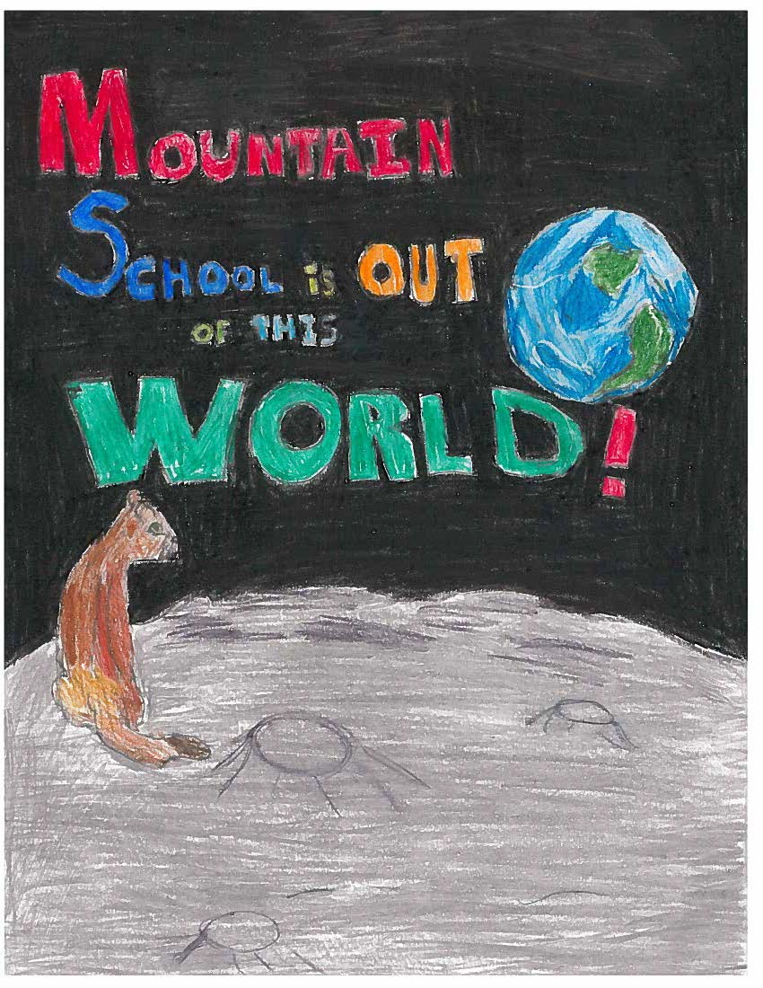 Scanned from Mountain Elementary_Page_3_Image_0001.jpg
