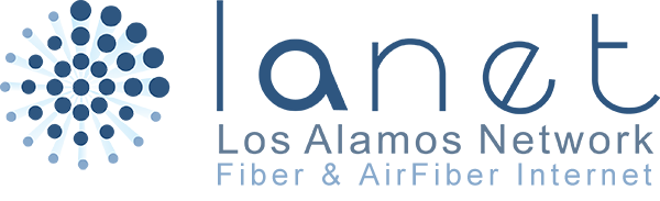 lanet_with_new_logo_airfber.png