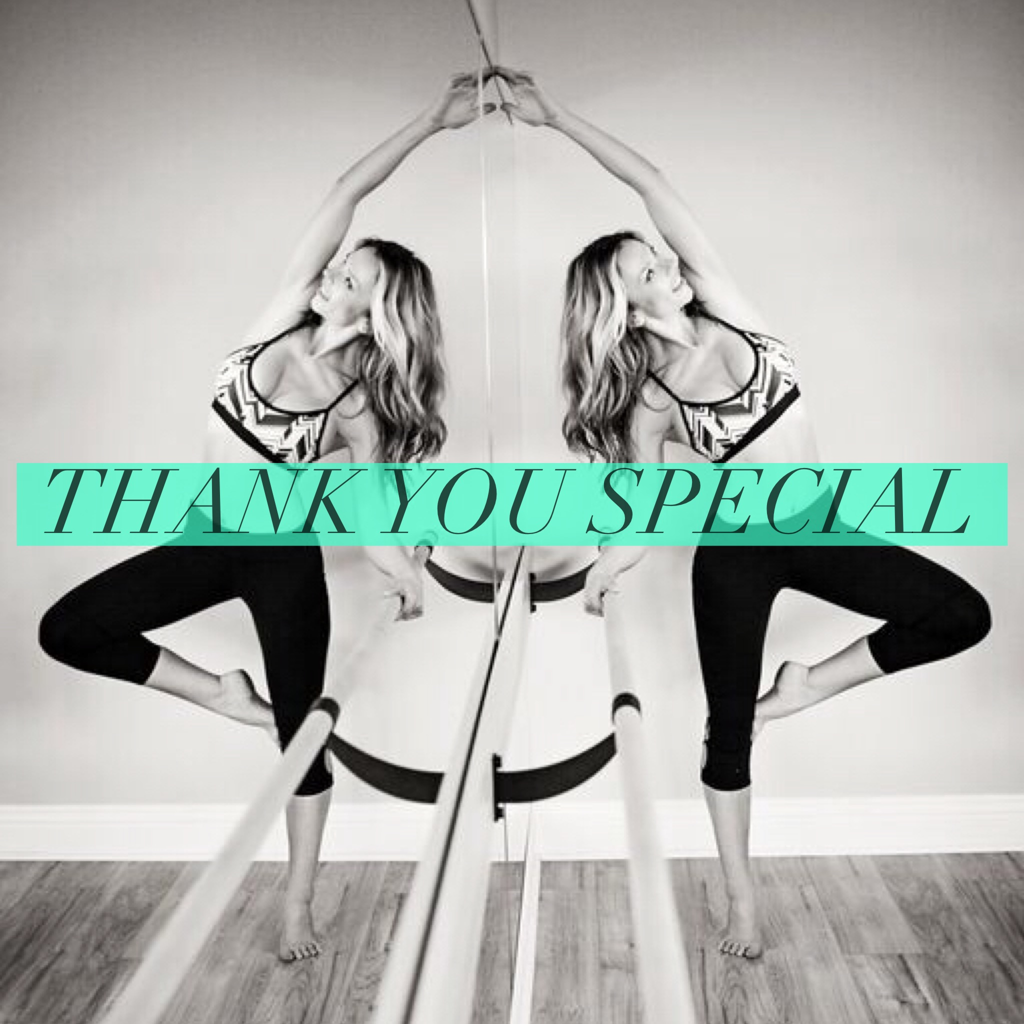 thank you special.jpg