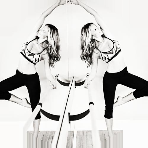 alina_mirror.png