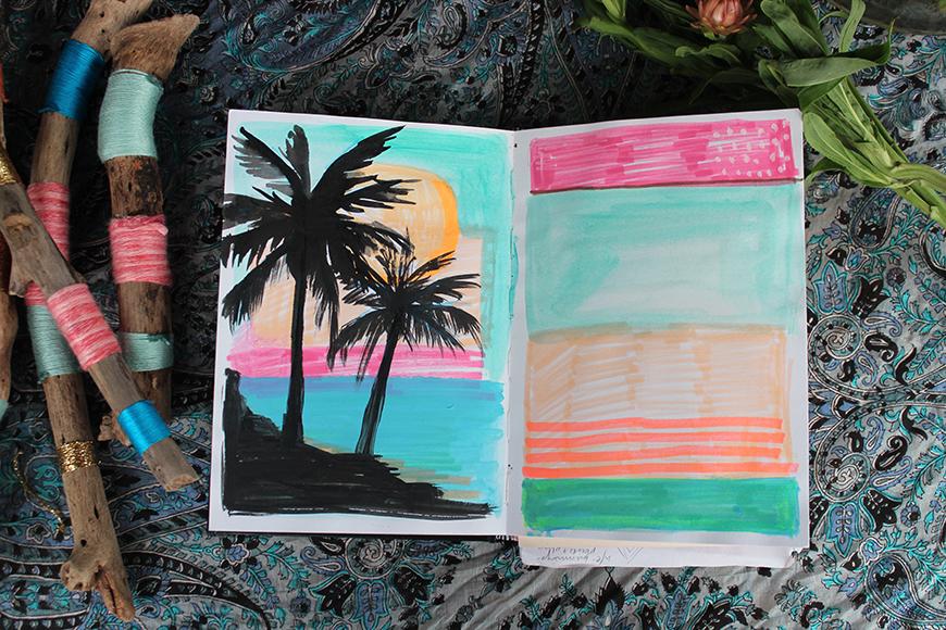 oct_raychponygold_sketchbook02.jpg
